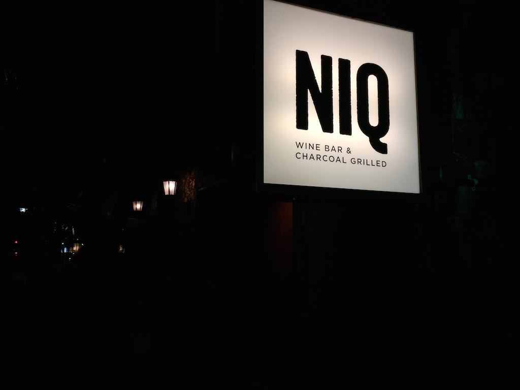 niq20