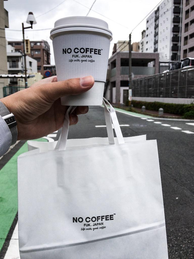 nocoffee-fukuoka12