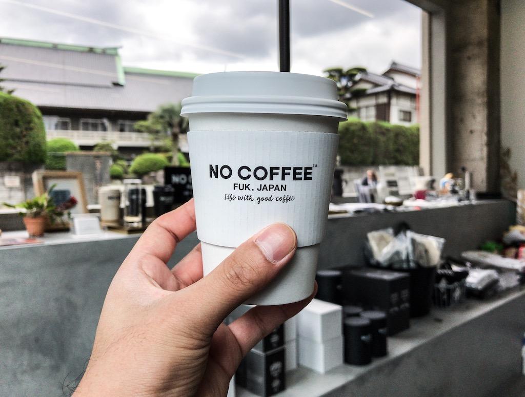 nocoffee-fukuoka13