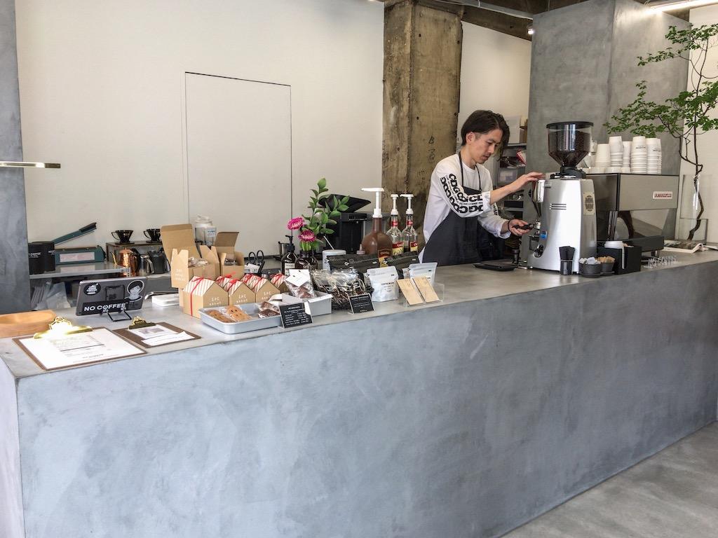 nocoffee-fukuoka3