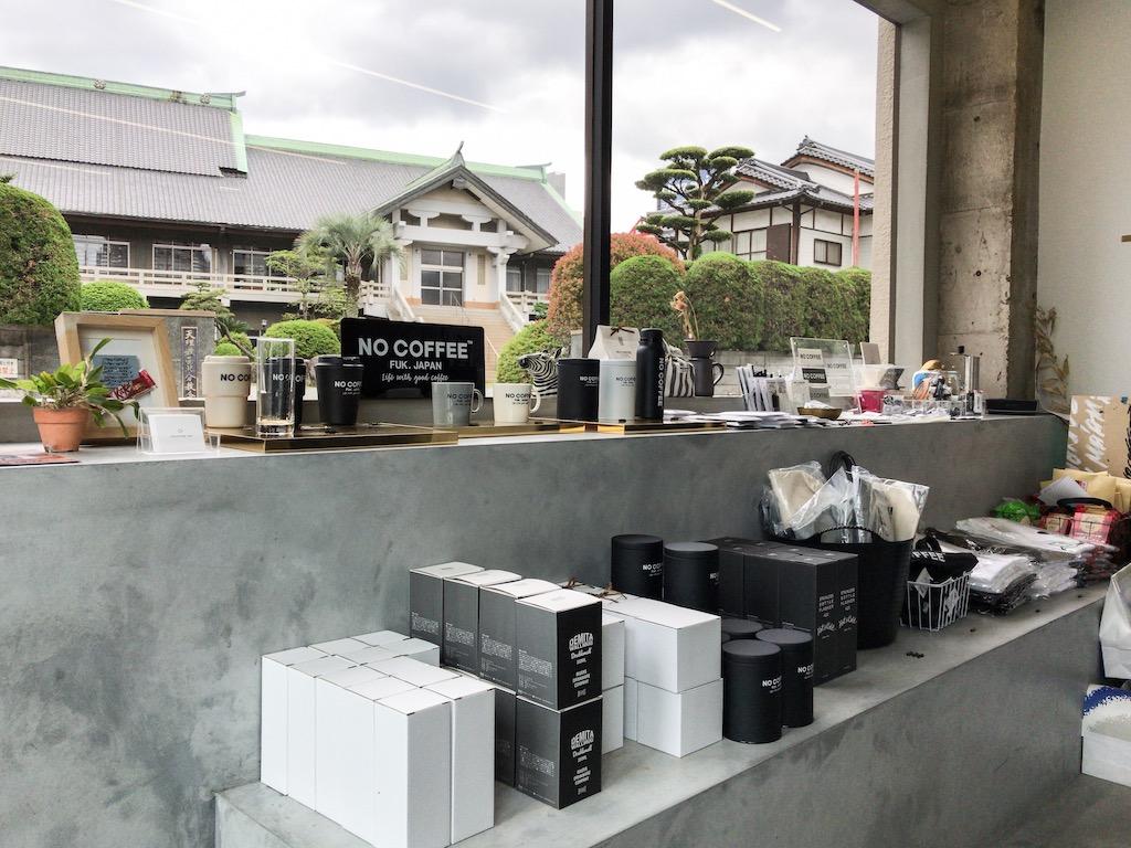 nocoffee-fukuoka4