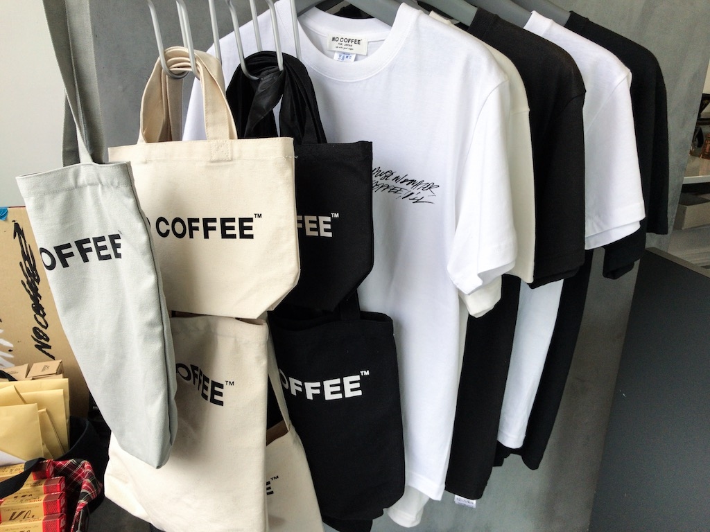 nocoffee-fukuoka6