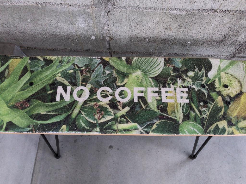 nocoffee-fukuoka8