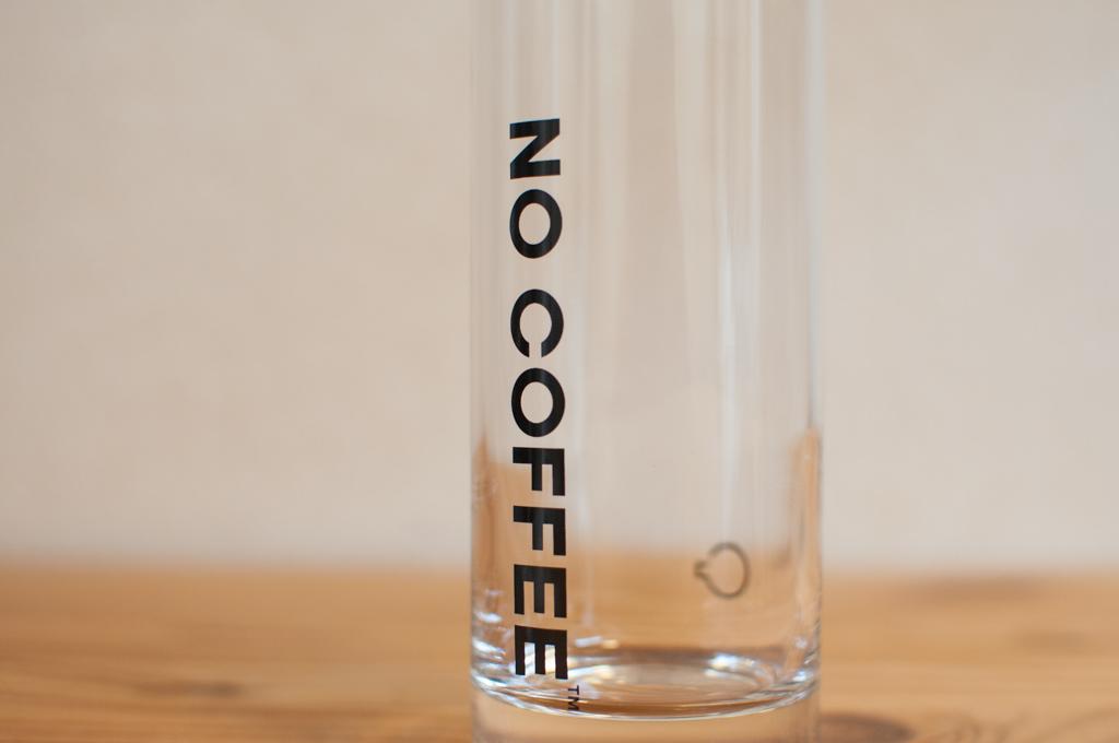 nocoffee-tote1