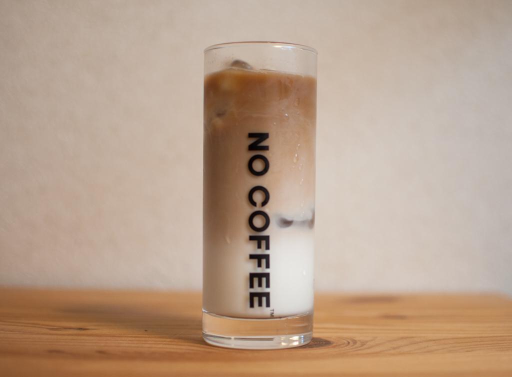 nocoffee-tote2