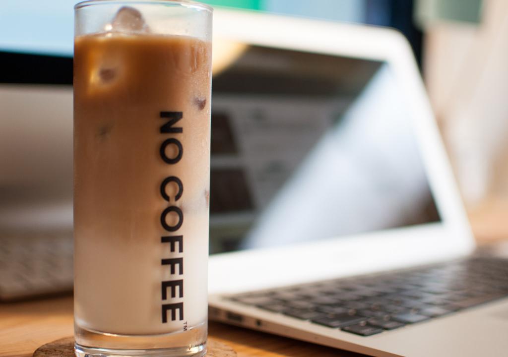 nocoffee-tote3