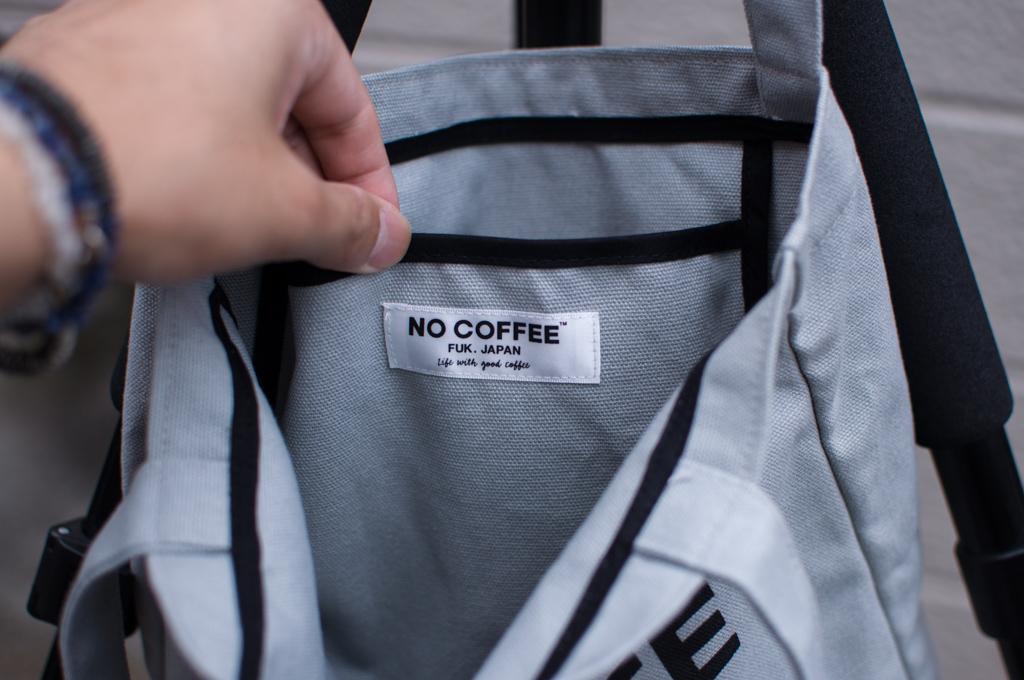 nocoffee-tote4