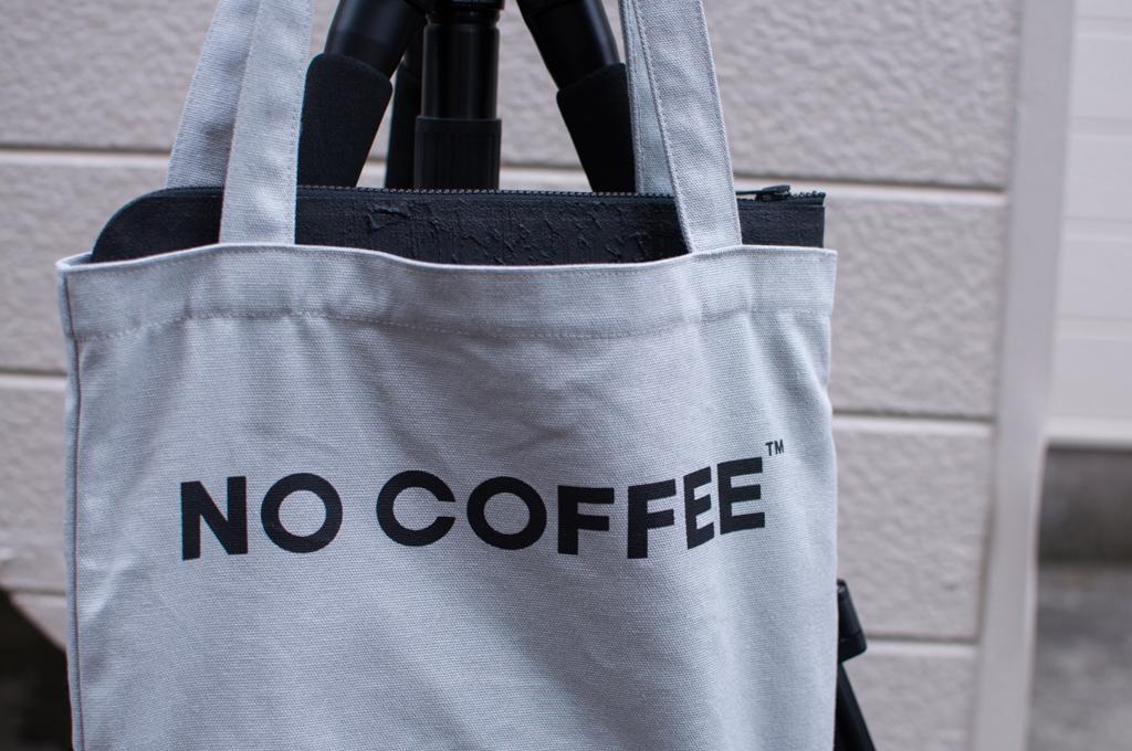 nocoffee-tote5