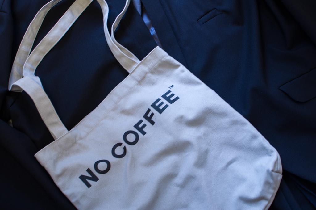 nocoffee-tote6