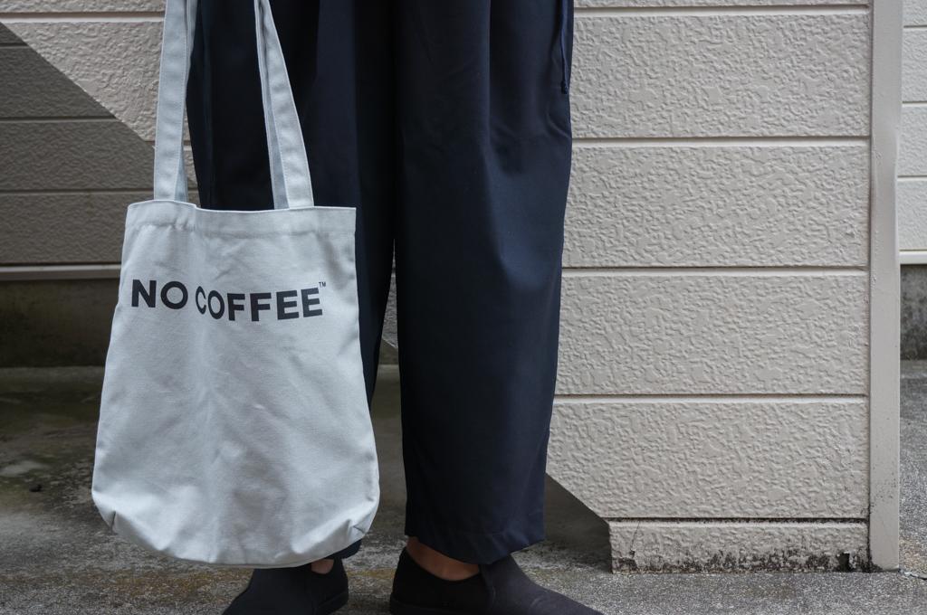 nocoffee-tote7