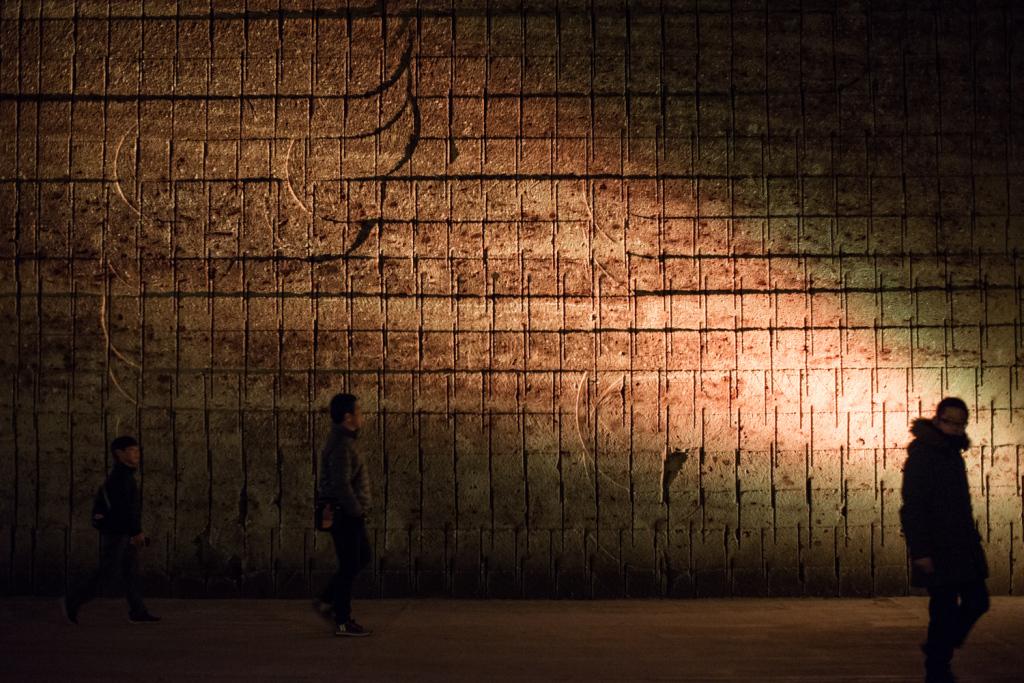 oya-history-museum-44