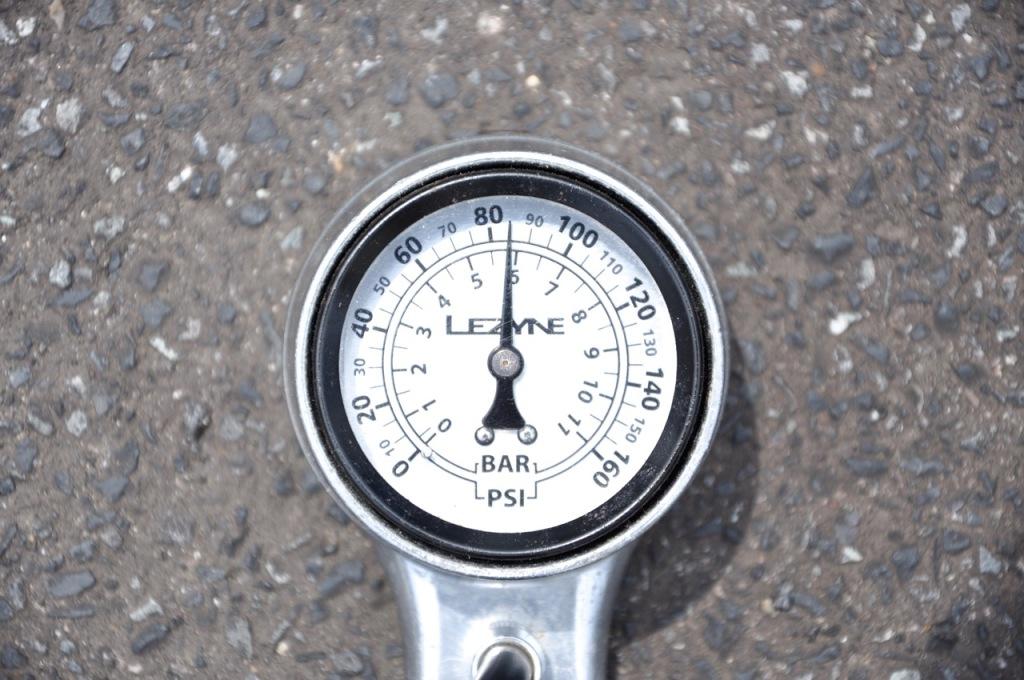 pist pump5