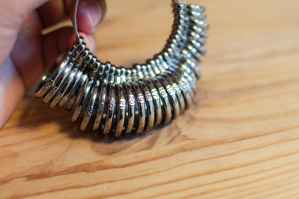 ring-gage2