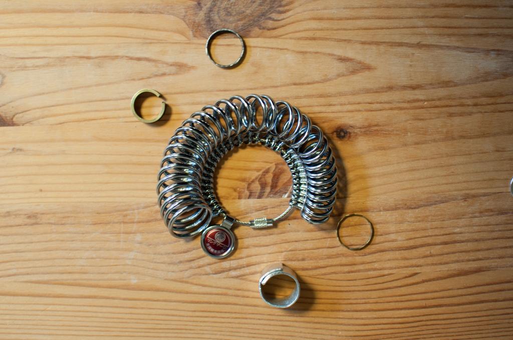 ring-gage3
