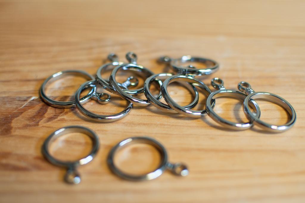 ring-gage6