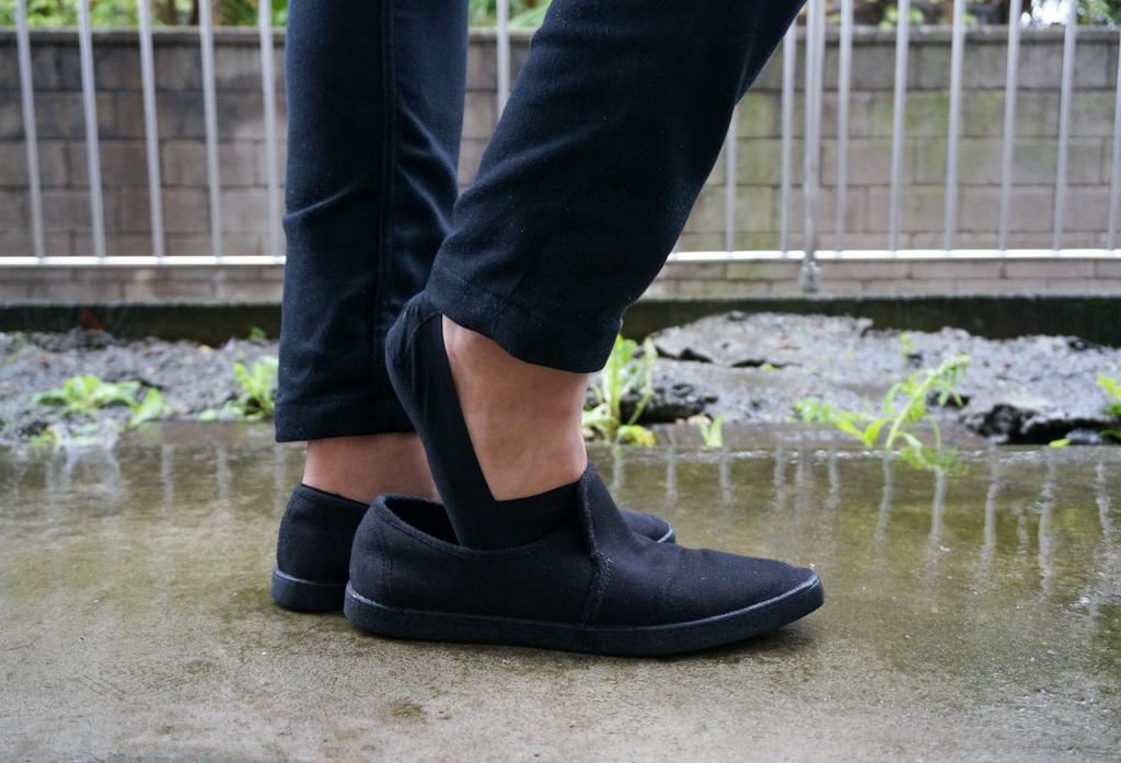 seek-footcover-15