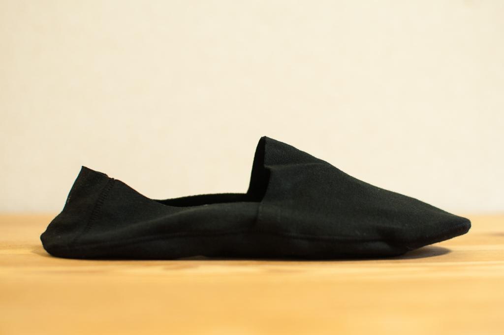 seek-footcover-3