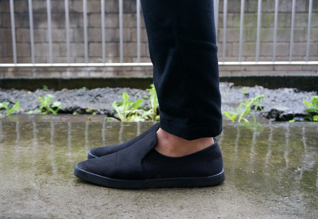 seek-footcover-9