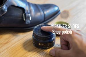 shoe-polish.001