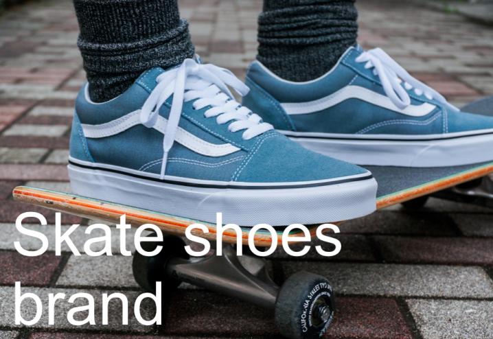skateshoes-0