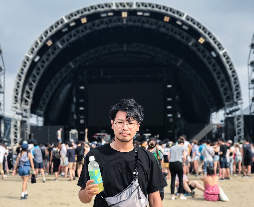 summer-sonic-201711