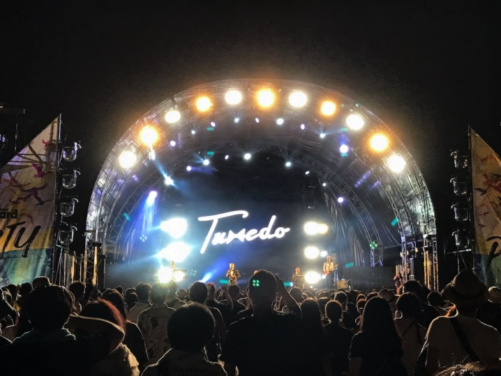 summer-sonic-201719