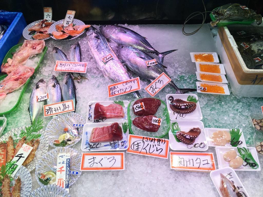 tangaichiba-daigakudon7