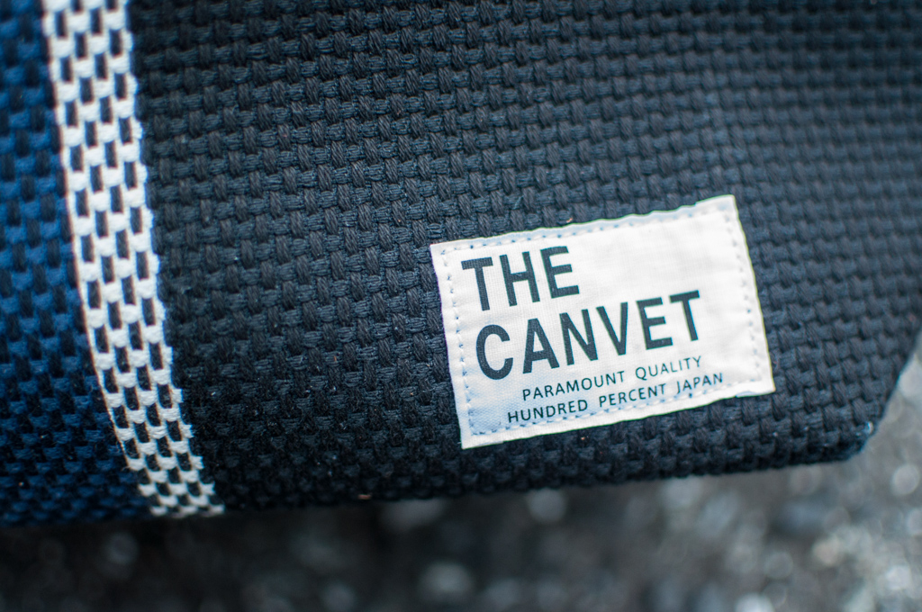 the canvet14