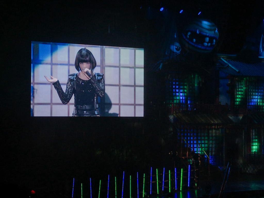 the-spooky-obakeyashiki12