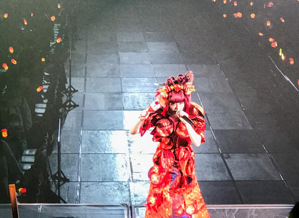the-spooky-obakeyashiki23