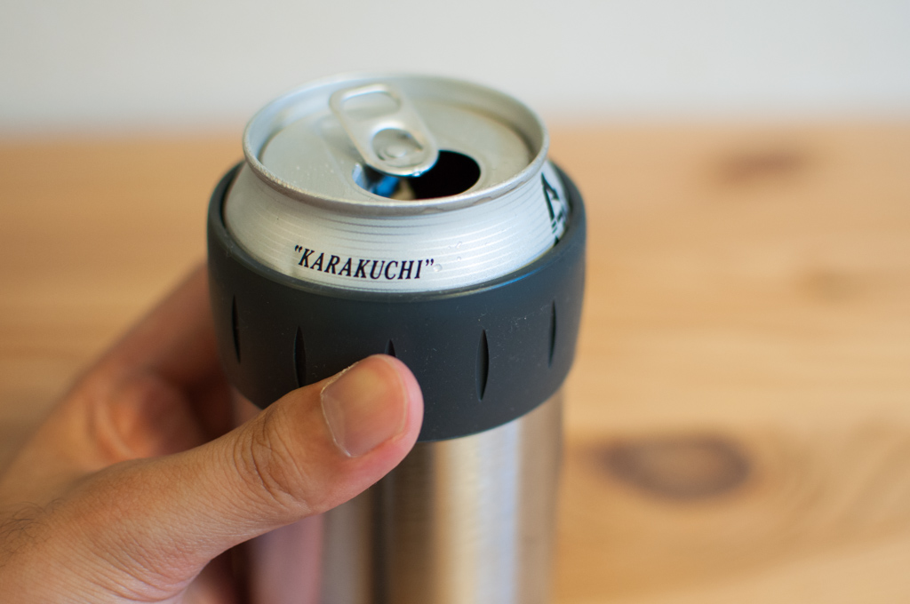 thermos-can-holder10