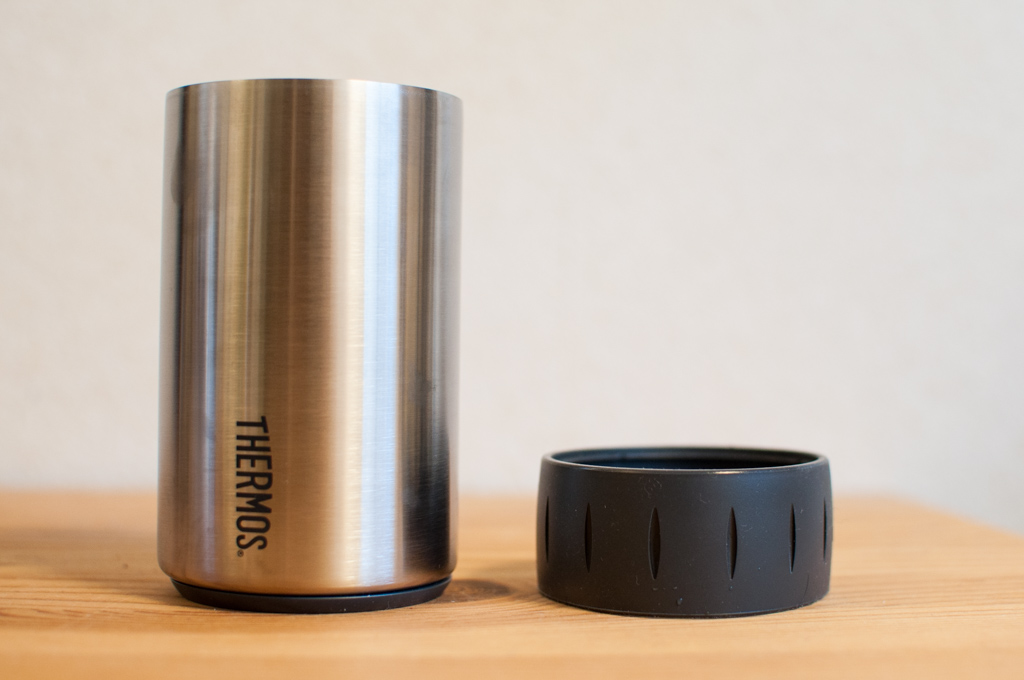 thermos-can-holder11