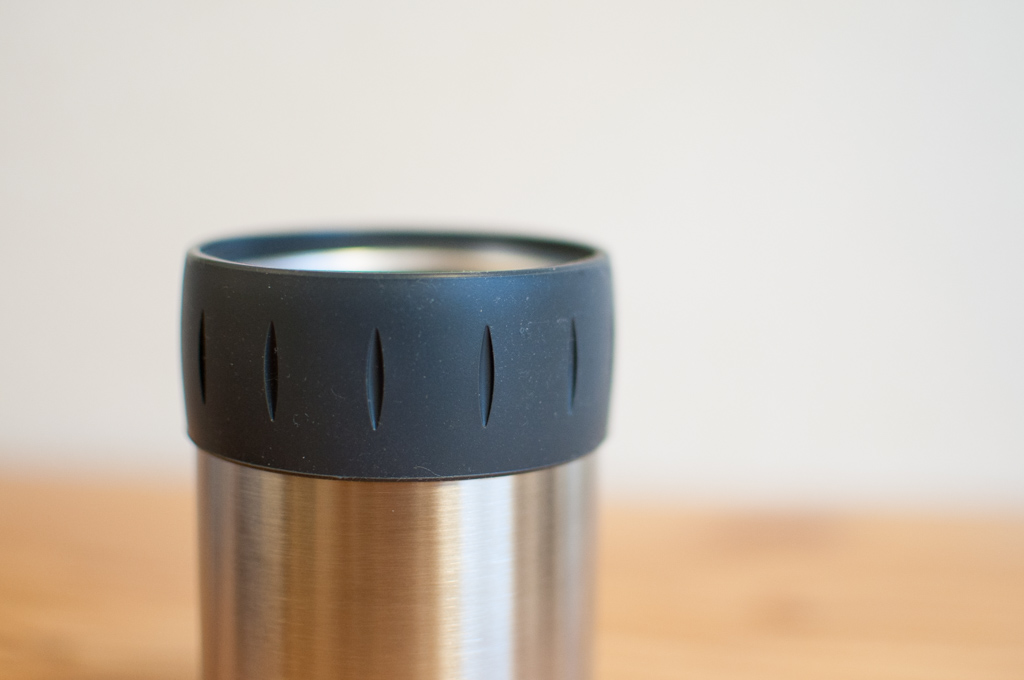 thermos-can-holder2