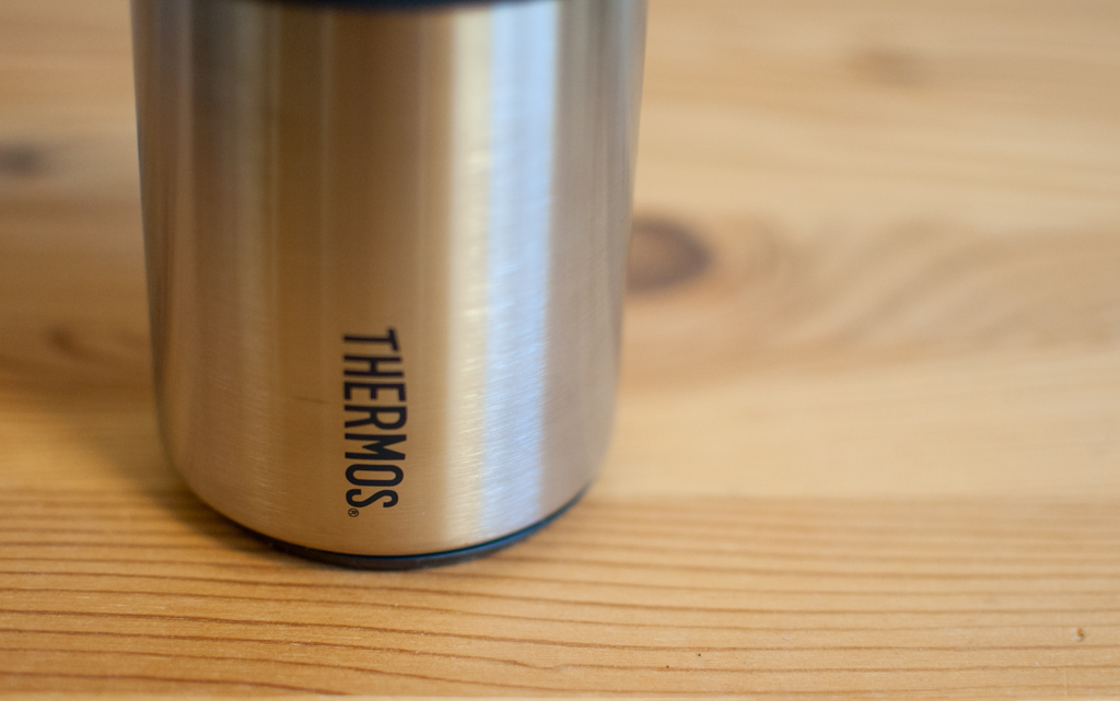 thermos-can-holder6
