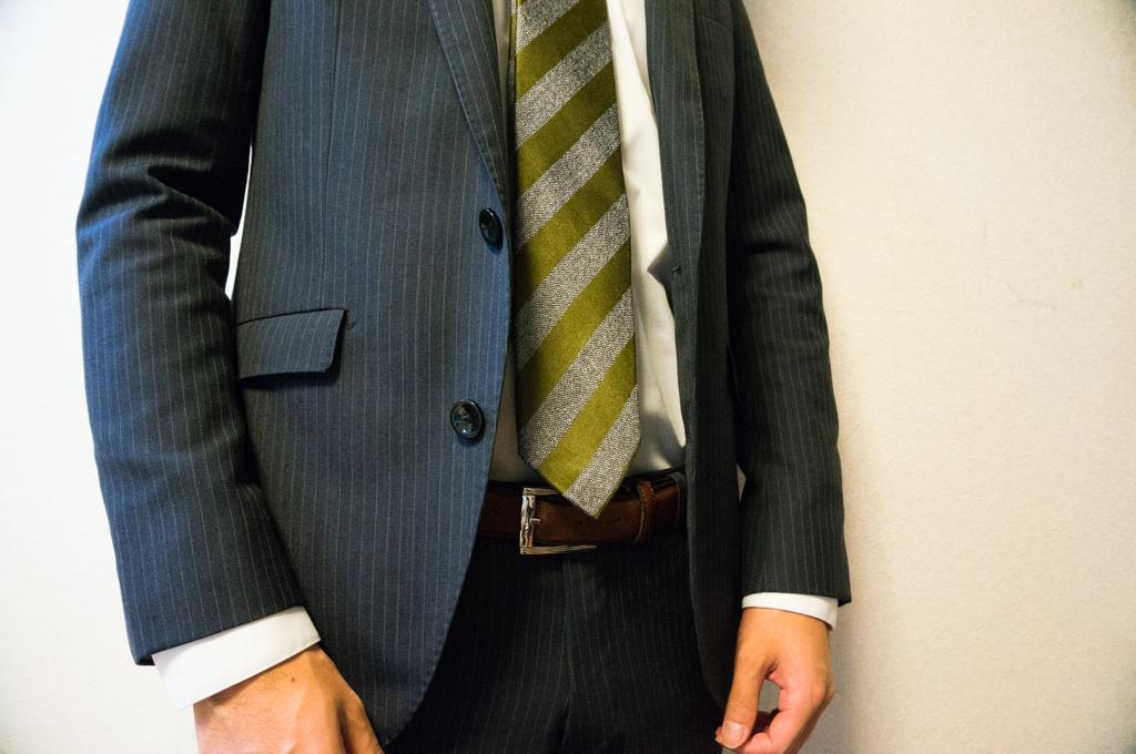 tie-necktie0-2