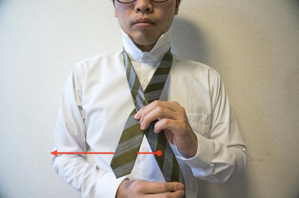 tie-necktie1-2