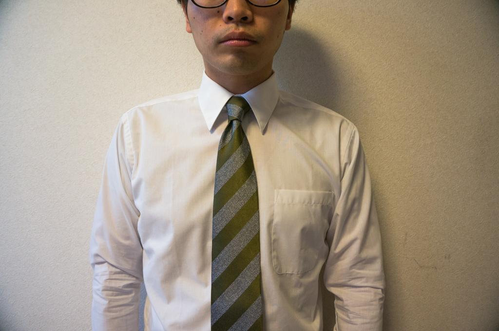 tie-necktie1-8