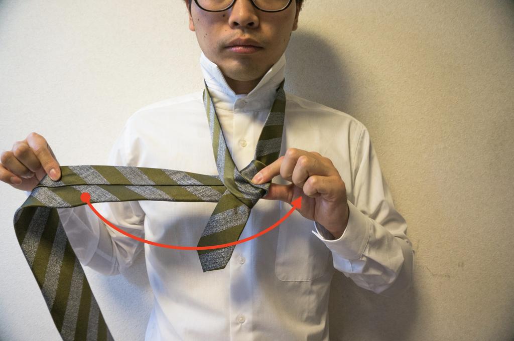 tie-necktie2-5