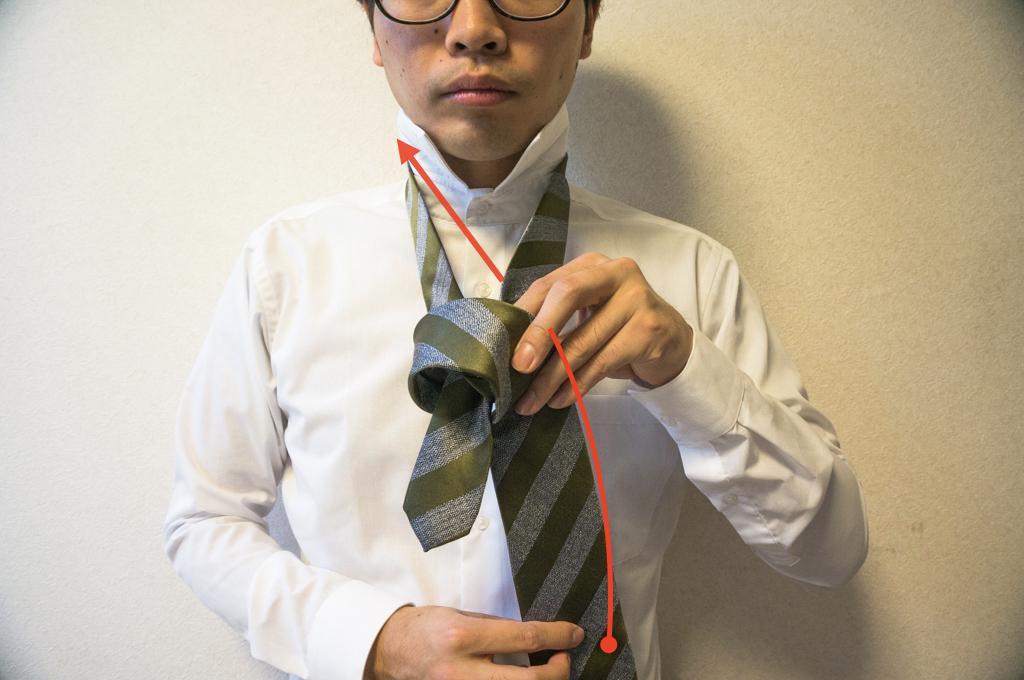 tie-necktie2-6