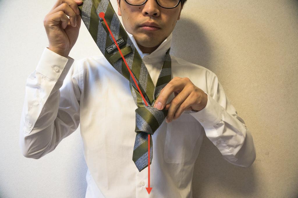 tie-necktie2-7
