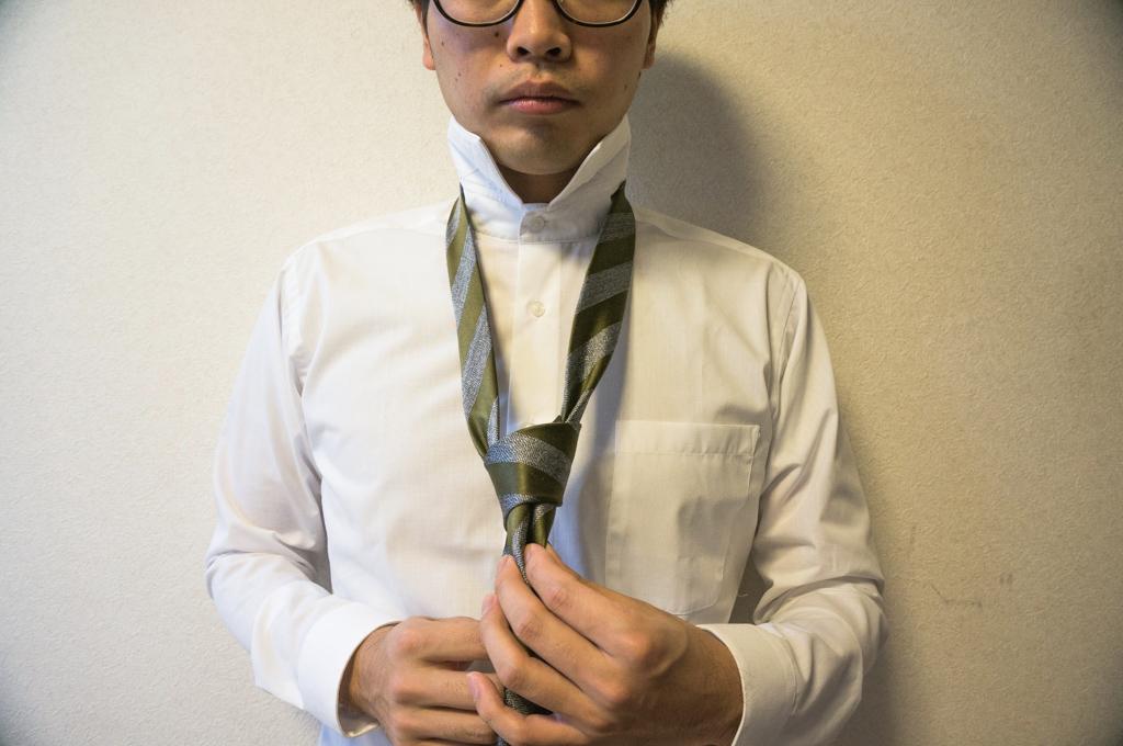 tie-necktie2-8
