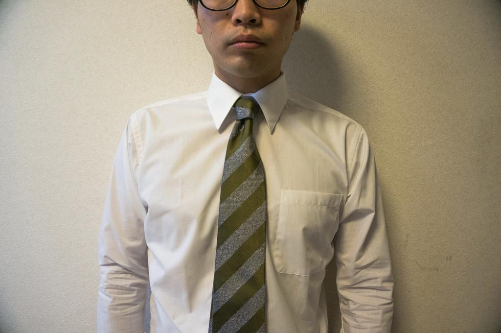 tie-necktie2-9