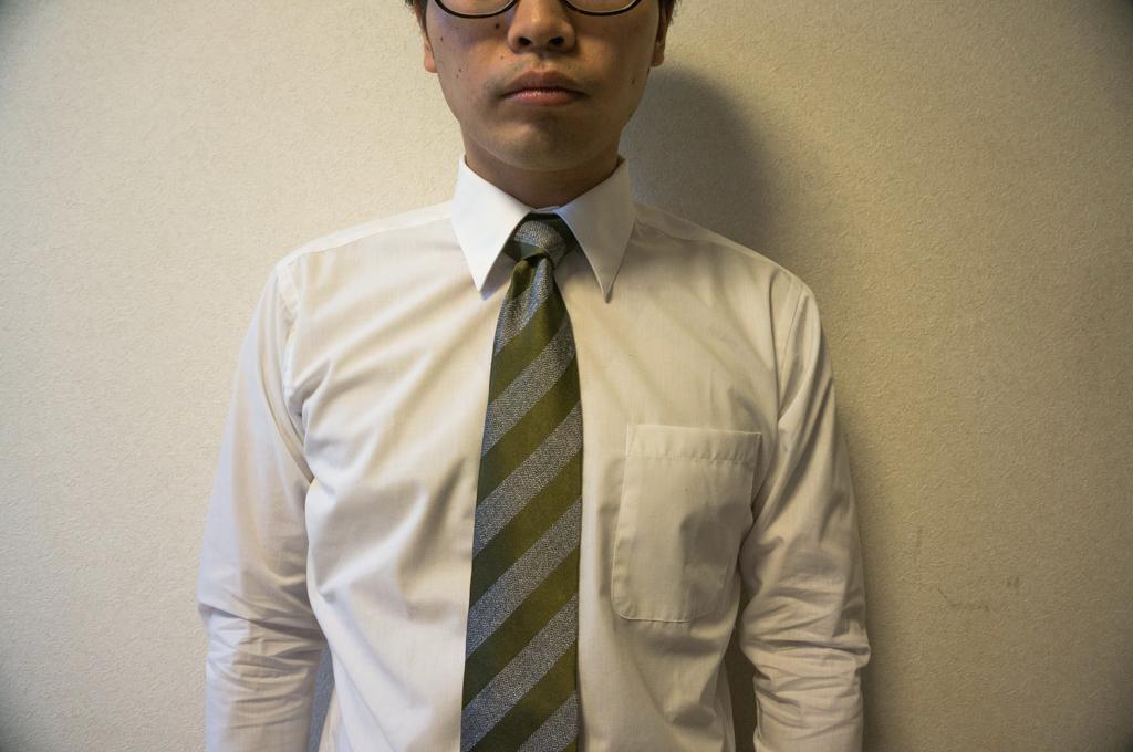 tie-necktie3-12