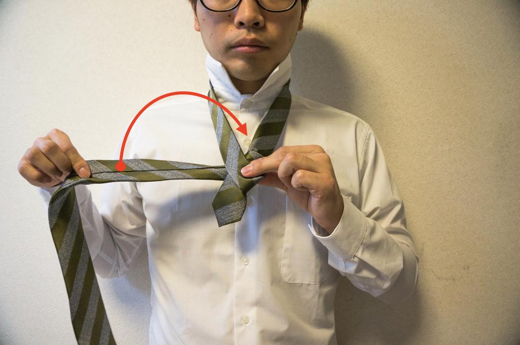 tie-necktie3-5