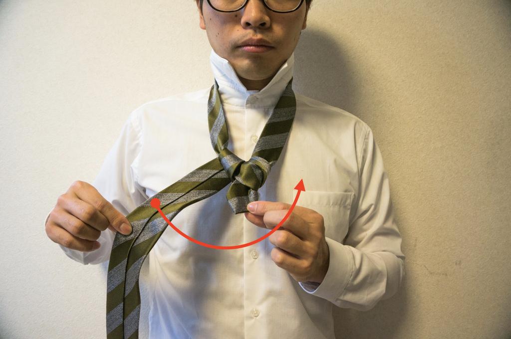tie-necktie3-7
