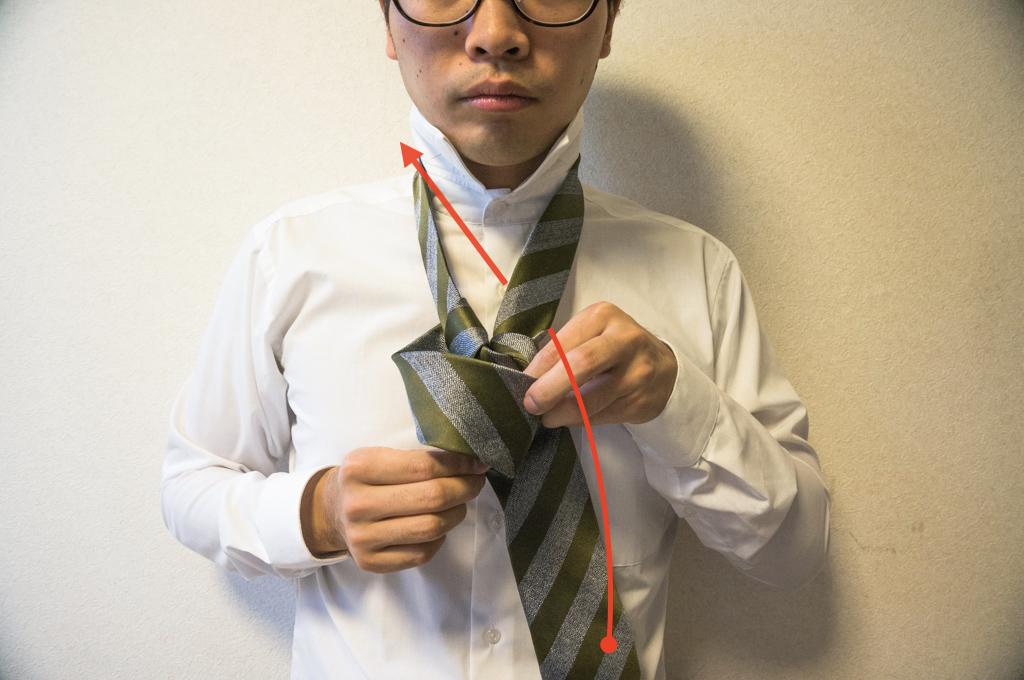 tie-necktie3-8