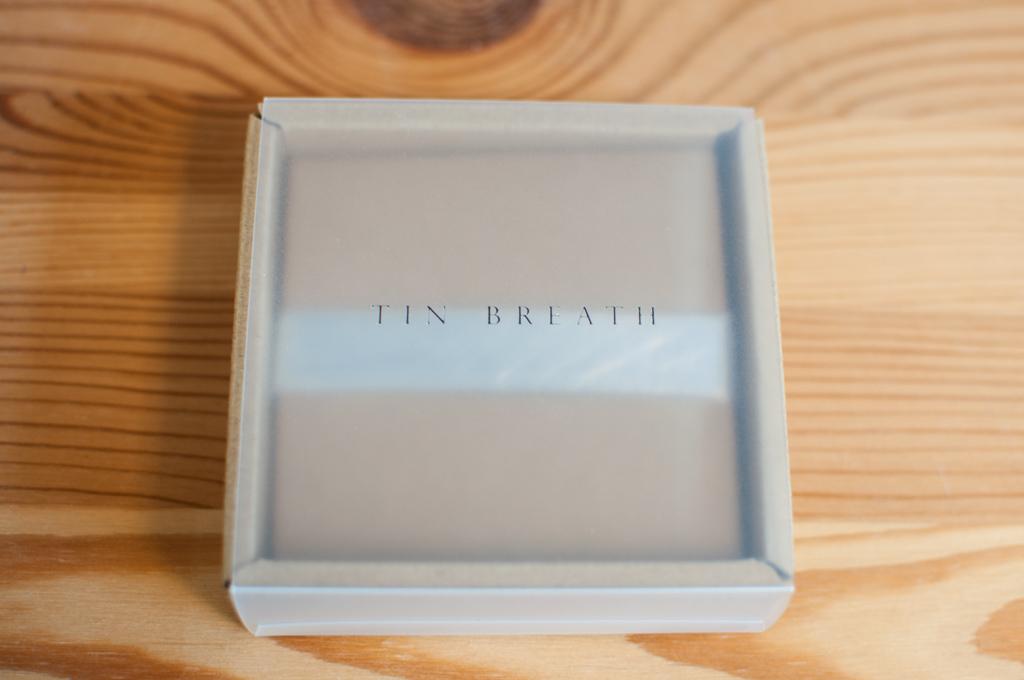 tin breath ring1