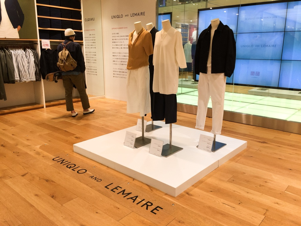 uniqlo-and-lemaire-ss-coorde12