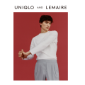 uniqlo and lemaire0