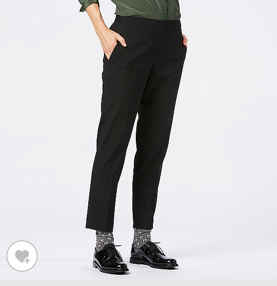 uniqlo-ankle-pants9